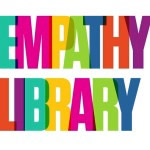 empathy library