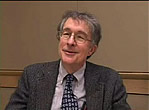 howard_gardner_6